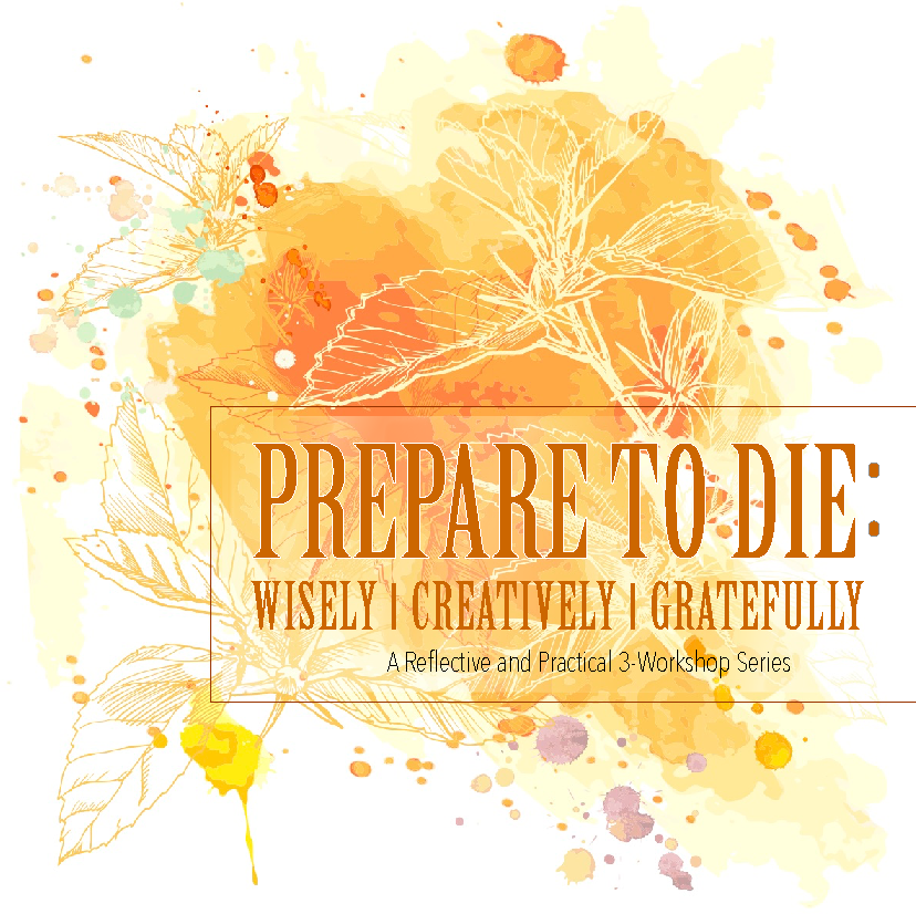 events_prepare-to-die-graphic2